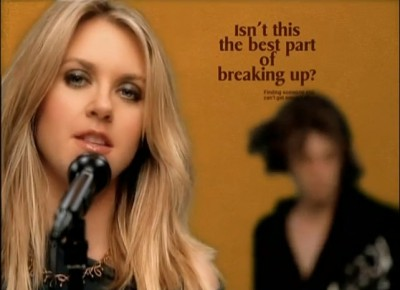 liz phair breaking up